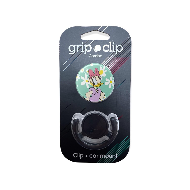 GRIP CLIP Deisy