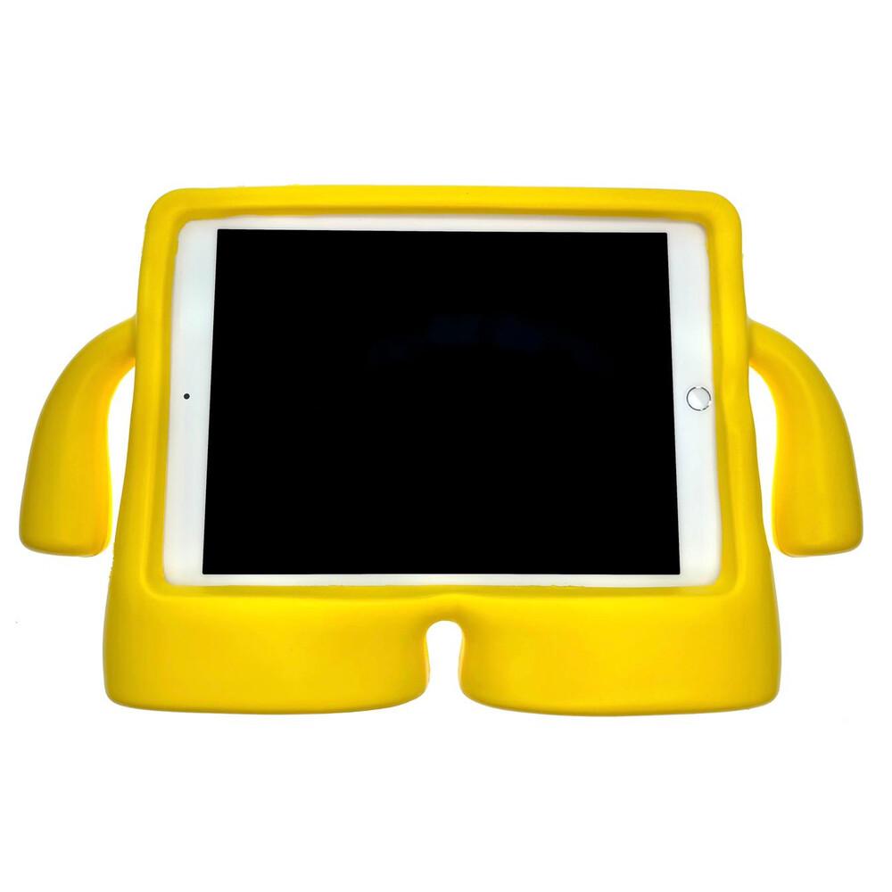 Estuche GEN Tpu Kids Amarillo - Ipad Mini 1,2,3,4