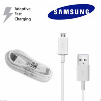 Cables SAMSUNG Cable 1.5M Original Blanco  Ultra Rapido - S6