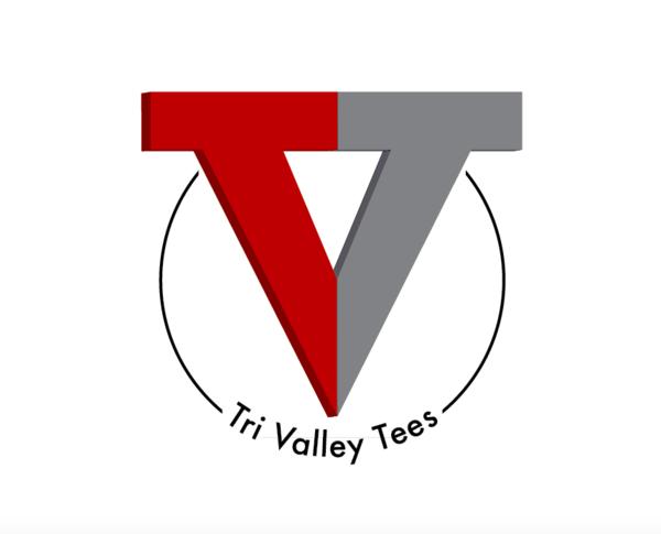 Tri Valley Tees
