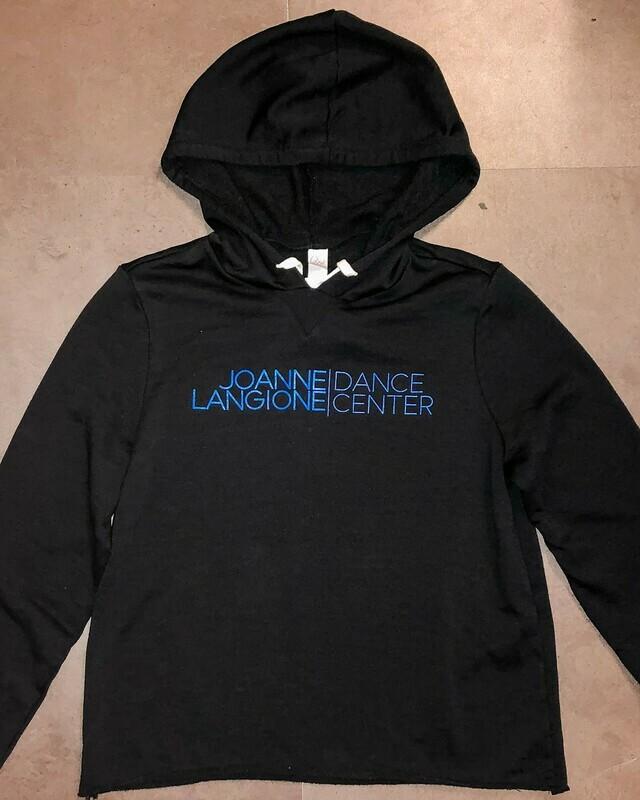 JLDC Sweatshirt