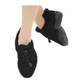 Regulation Hip Hop Sneaker (Adult)