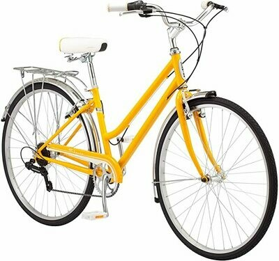 Best Bikes for College Commutes