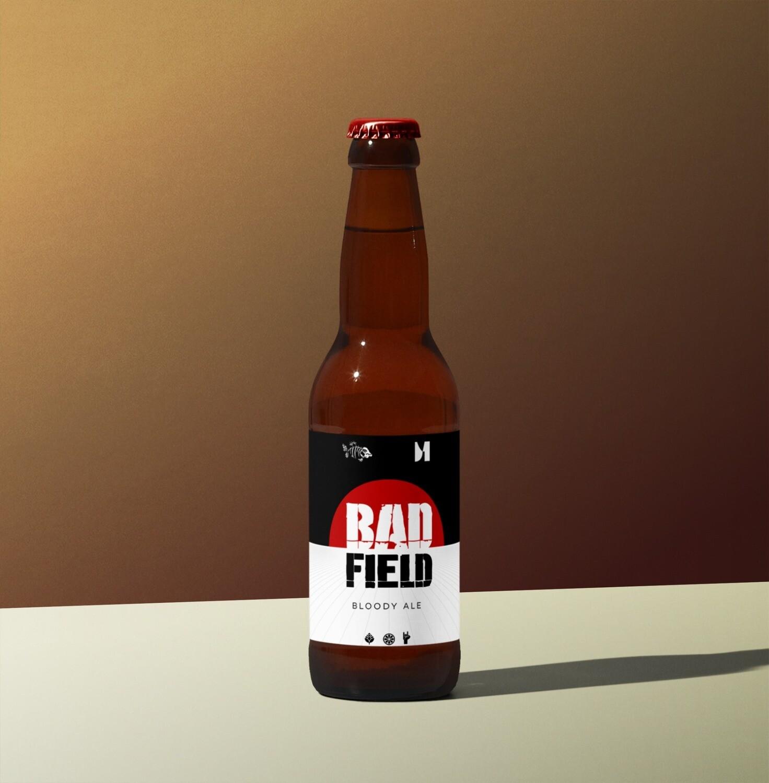 BadField