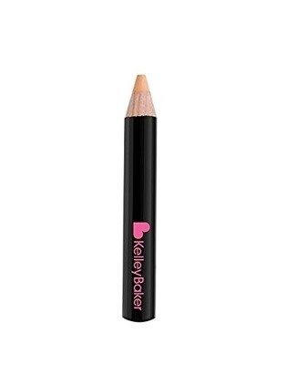 Kelley Baker Brows Highlighter (TAN)