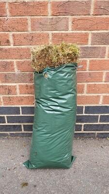 Sphagnum Moss Bag