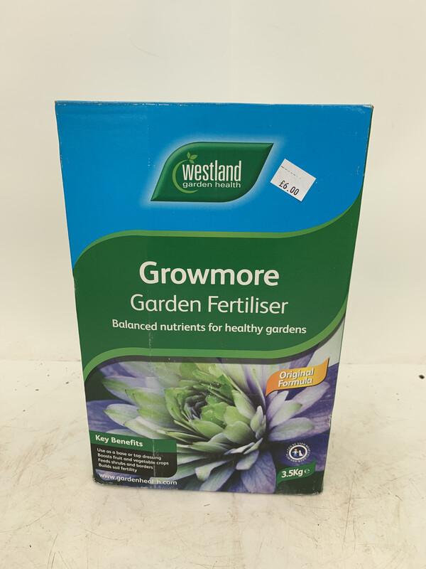 Westland Growmore