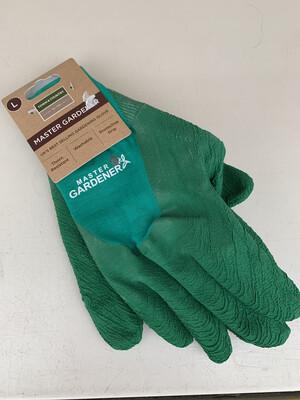 Garden Gloves (Large)