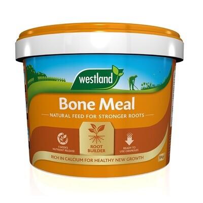 Westland Bone Meal