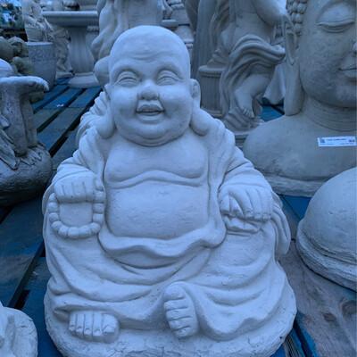 Stone Studio  Buddha