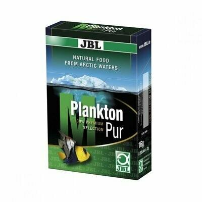 Plankton Pur M5