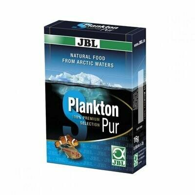 Plankton Pur S5