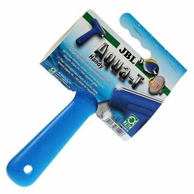 Aqua-T Handy