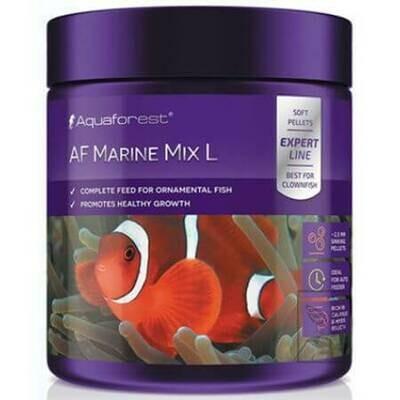 AF Marine Mix L