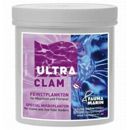 Ultra Clam 250ml