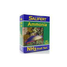 Salifert Ammonia