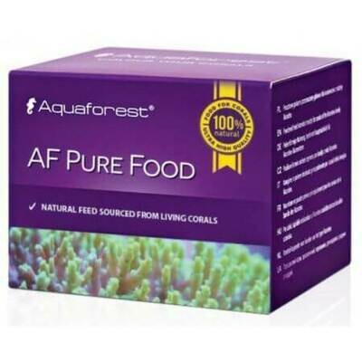 Aquaforest AF Pure Food 30gr