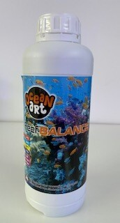 Reef Balance 1l