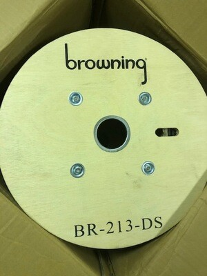 Browning BR-213 (500' Spool)