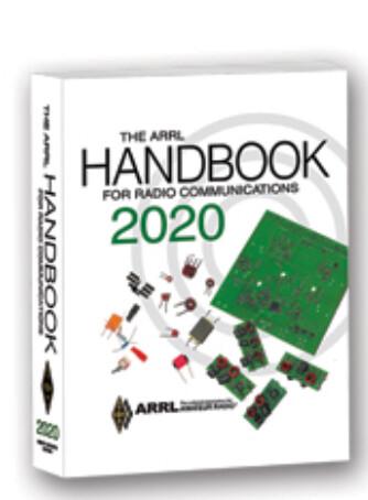Handbook 2020.    1076