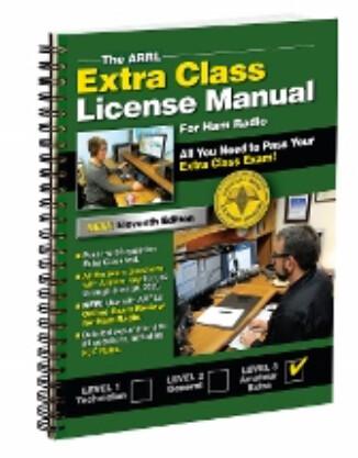 Extra Manual  0550