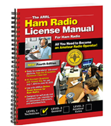 Technician Manual  0826