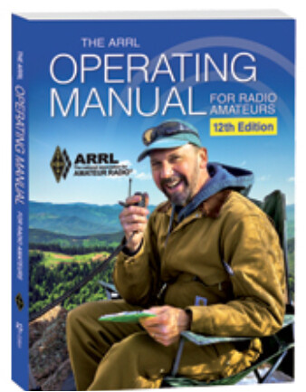 Operating Manual 12th Edition 1205