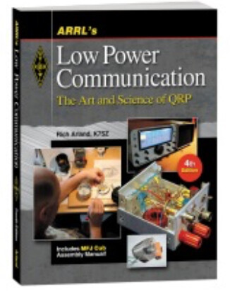 Low Power Communication 5828