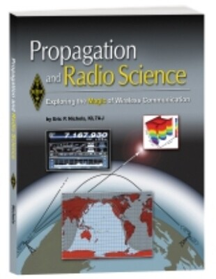 Propagation and Radio Science 0277