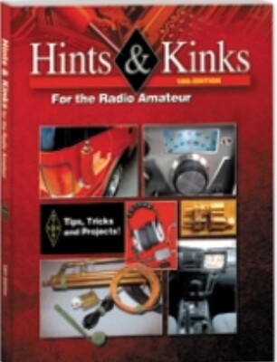 Hints and Kinks 18th Edition 5200