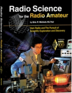 Radio Science for theRadio Amateur 3381