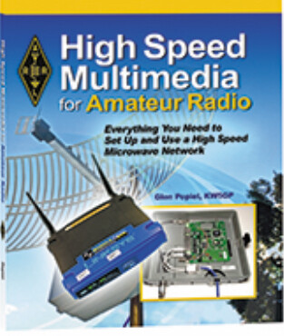 High Speed Multimedia
