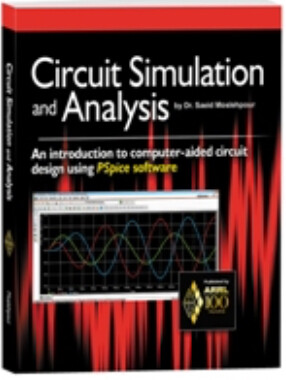 Circuit Simulation and Analysis 0055