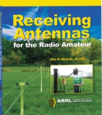 Receiving Antennas for the Radio Amateur 0789