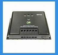 BIOIENNO MPPT CHARGE CONTROLLER SC-1220JU
