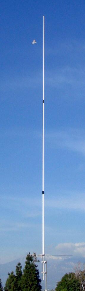 COMET GP-9M