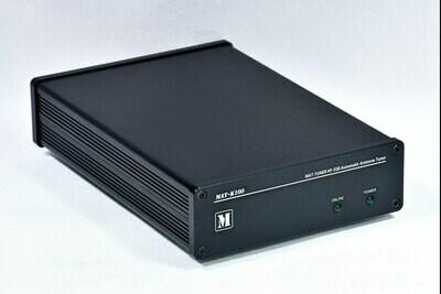 mAT-K100 TUNER KENWOOD/ICOM