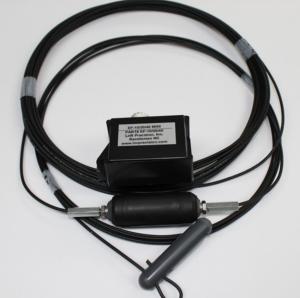 PAR ENDFEDZ EF-40/20/10 MK2