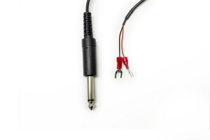 VIBROPLEX CP-2 CABLE 2-WIRE