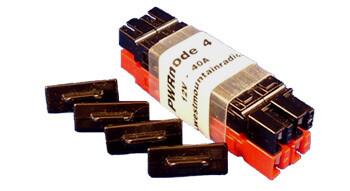 WMR PWRnode 4    1067