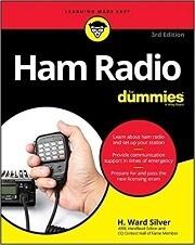 HAM RADIO FOR DUMMIES 0046
