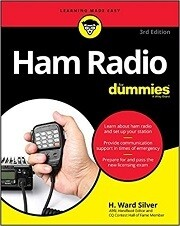 HAM RADIO FOR DUMMIES 0046