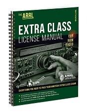 EXTRA CLASS MANUAL (6-1-20/6-30-24) 1311