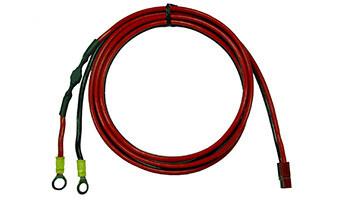 WMR PP/RING W/50A    1533