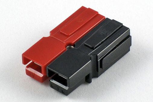 POWER POLE 45 AMP 5-SETS