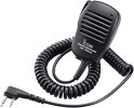 ICOM HM186 SPEAKER MIC FOR ID-31/51