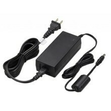 ICOM BC228 AC ADAPTER FOR BC226/BC-202IP3L MULTI CHARGER