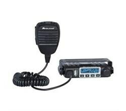 MIDLAND MXT-115 MICRO MOBILE 15 WATT GMRS RADIO