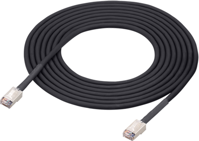 ICOM OPC-2253 SEPERATION CABLE FOR 7100
