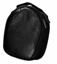 HEIL CARRY BAG FOR HEADSET